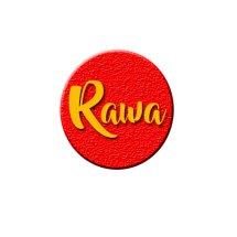 Logo Rawa
