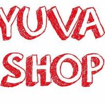 SUPLIER Yuva TanahAbanag Logo