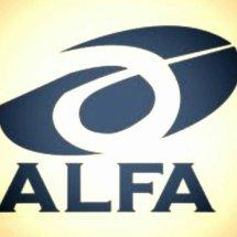 Logo AFAACCS