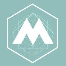 Logo MadMax