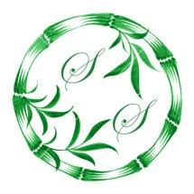 Serumpun Selular Logo