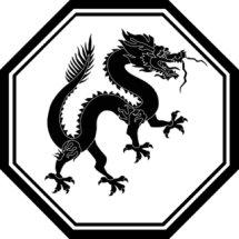 Logo GlodokPedia
