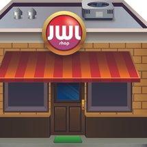 JWL-Shop Logo