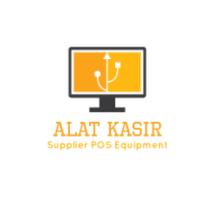 Logo Store Alat Kasir Jogja
