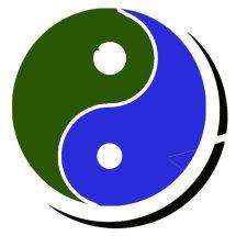 Greentek Surabaya Logo