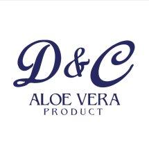 Produkkita Logo