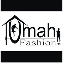 Logo OmFash