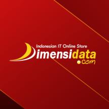 Logo Dimensi-data