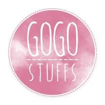 GOGOstuffs Logo