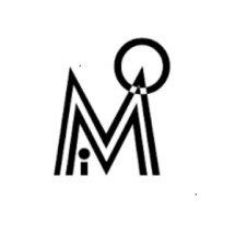 Logo Mighty Oliver