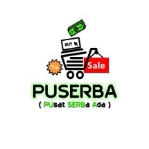 Logo Puserba