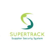 Super Tracker Logo