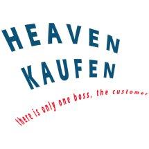 Heaven Kaufen Logo
