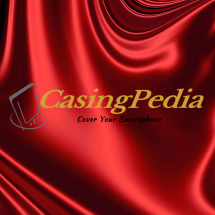 Logo CasingPedia