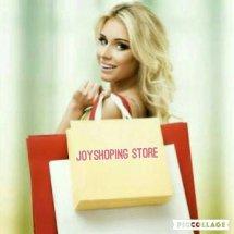Logo JoyShophing