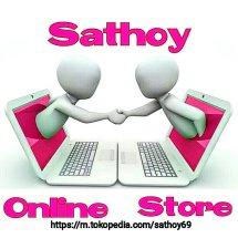 logo_sathoy69