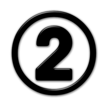 Logo Two Online