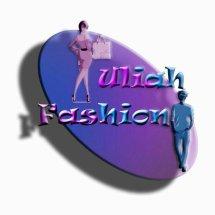 uliahfashionhome Logo