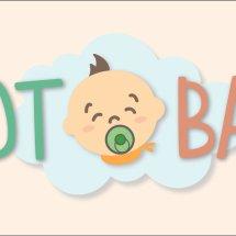Logo dotbayi