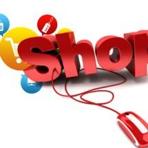 Logo fastshoop