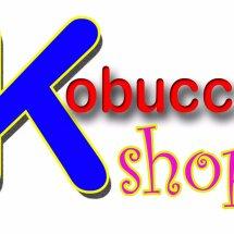 KOBUCCAPRODUKUNIKCHINA Logo
