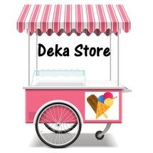 Logo Deka-Store