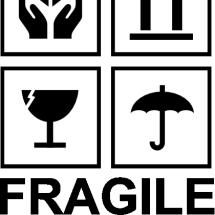 Logo pemalanggrosirparabola