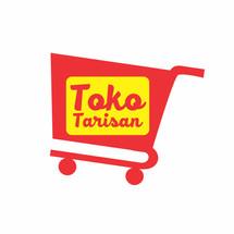 Logo Toko Tarisan