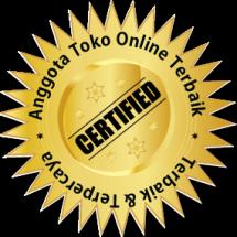 SR ONLINE SHOP Logo