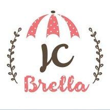 Logo JCbrella
