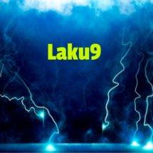Laku9 Logo