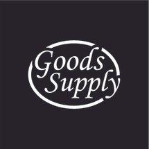 Goods Supply Logo