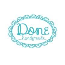 done handymade Logo