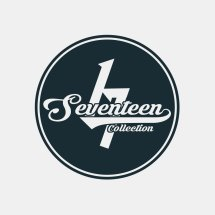 SevenTeen.Collection Logo