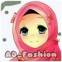 AD_Fashion Logo