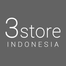 Logo Tiga Store