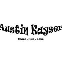 Logo Kayser Shop