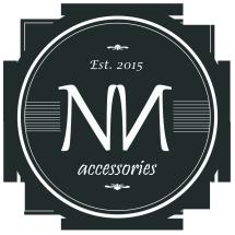 Logo NN Accessories