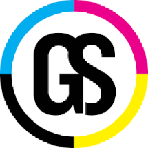 Logo gilang-shop