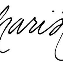 Logo Eucharisteo