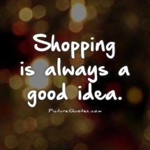 Miccu Shoppe Logo