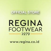 Regina Footwear Kids