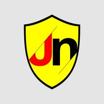 Janissary Logo