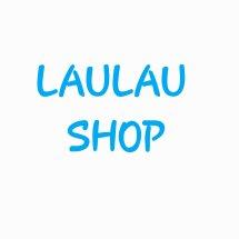 logo_laulau