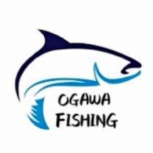 Logo Ogawa Fishing Shop
