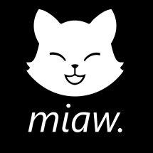 Logo MIAW INDONESIA