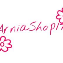 Logo ArniaShop17