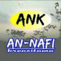 Logo annafikreasitama