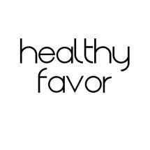 Logo Healthy_Favor
