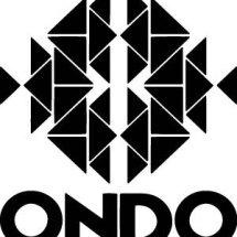 ONDOFISH Logo
